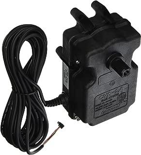 Best jandy automatic valve manual Reviews