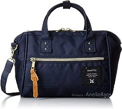 Best anello bag shoulder bag Reviews