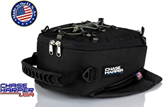 Best icon urban tank bag Reviews