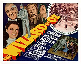 The Wizard of Oz 1939 - (36