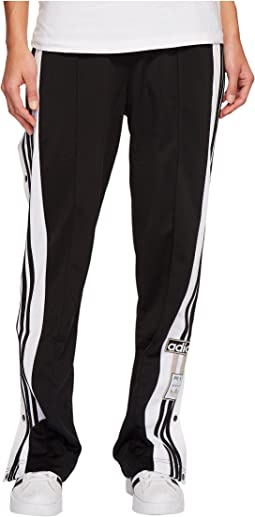 OG Adibreak Track Pants