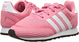 adidas Originals Kids N-5923 CLS I (Toddler)