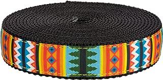 Best aztec print ribbon Reviews