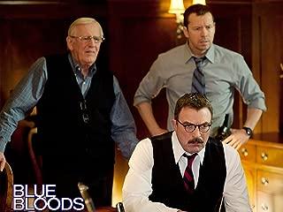 Blue Bloods, Season 5