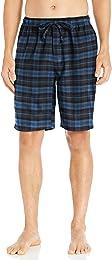 Marque Amazon - Goodthreads Flannel Pajama Short -