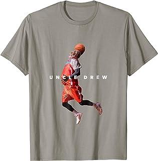 9035815b616d1 Amazon.com: Uncle Drew - Men: Clothing, Shoes & Jewelry