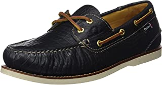 Chatham Gator G2, Chaussures Bateau Homme