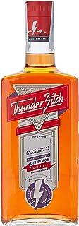 comprar comparacion Thunder Bitch Licor de Whisky, 700 ml