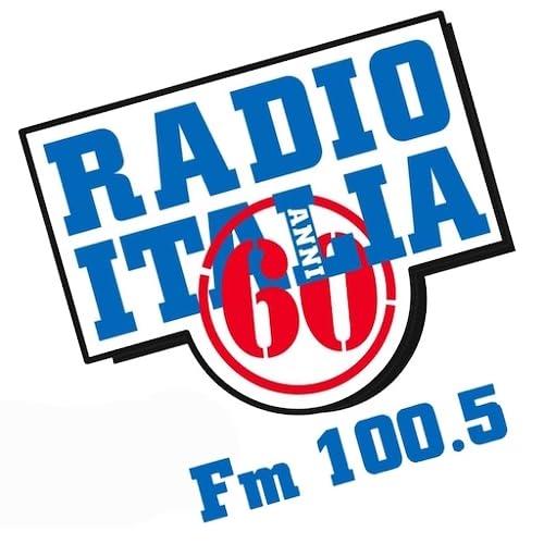 Radio Italia Anni 60 ROMA 100.5