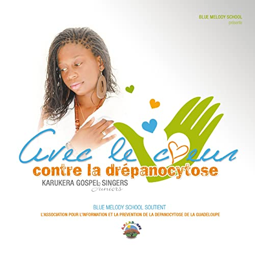 JIRAI AU GRATUITEMENT REVES MES TÉLÉCHARGER DE BOUT MP3
