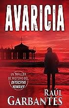 Amazon.es: Novelas y ficción literaria: Libros: Asuntos sociales y ...