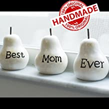 Sano Naturals Gifts for Mom (Polymer Clay)