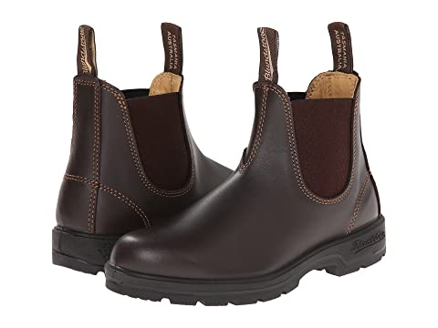 276a09c15a78 Blundstone BL550 at Zappos.com