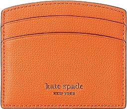 aea3d5ed875fc7 Women's Wallets + FREE SHIPPING | Bags | Zappos.com