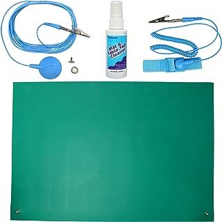 ESD High Temperature Mat Kit   16