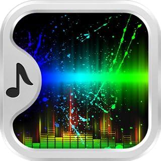 着信音 人気 アプリ 無料