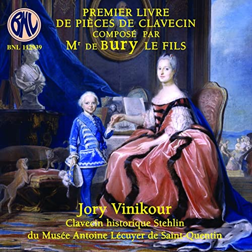 Quatrieme Suite No 4 La Jeunesse By Jory Vinikour On