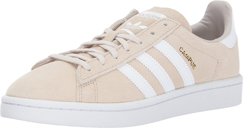 AdidasCAMPUS W - Campus W Damen B01N5FHBCE  Trendy