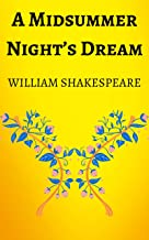 A Midsummer Night's Dream: By William Shakespeare, Ebook, Kindle, Penguin Classics