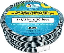 U.S. Pool Supply 1-1/2