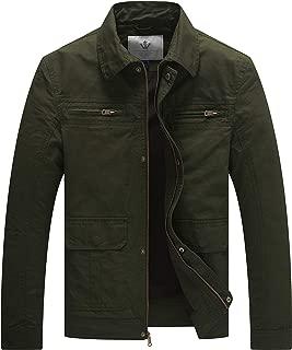 Best j crew army jacket Reviews