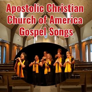 Best apostolic songs app Reviews