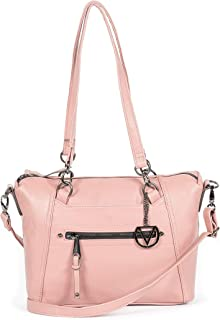 Dolce Vita Women's Vegan Leather Cross Body Arden Shoulder Bag