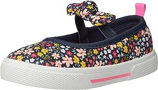 Carter's Unisex-Child Capri Sneaker
