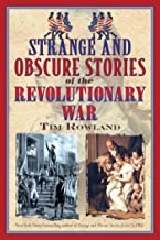 Best continentals revolutionary war Reviews