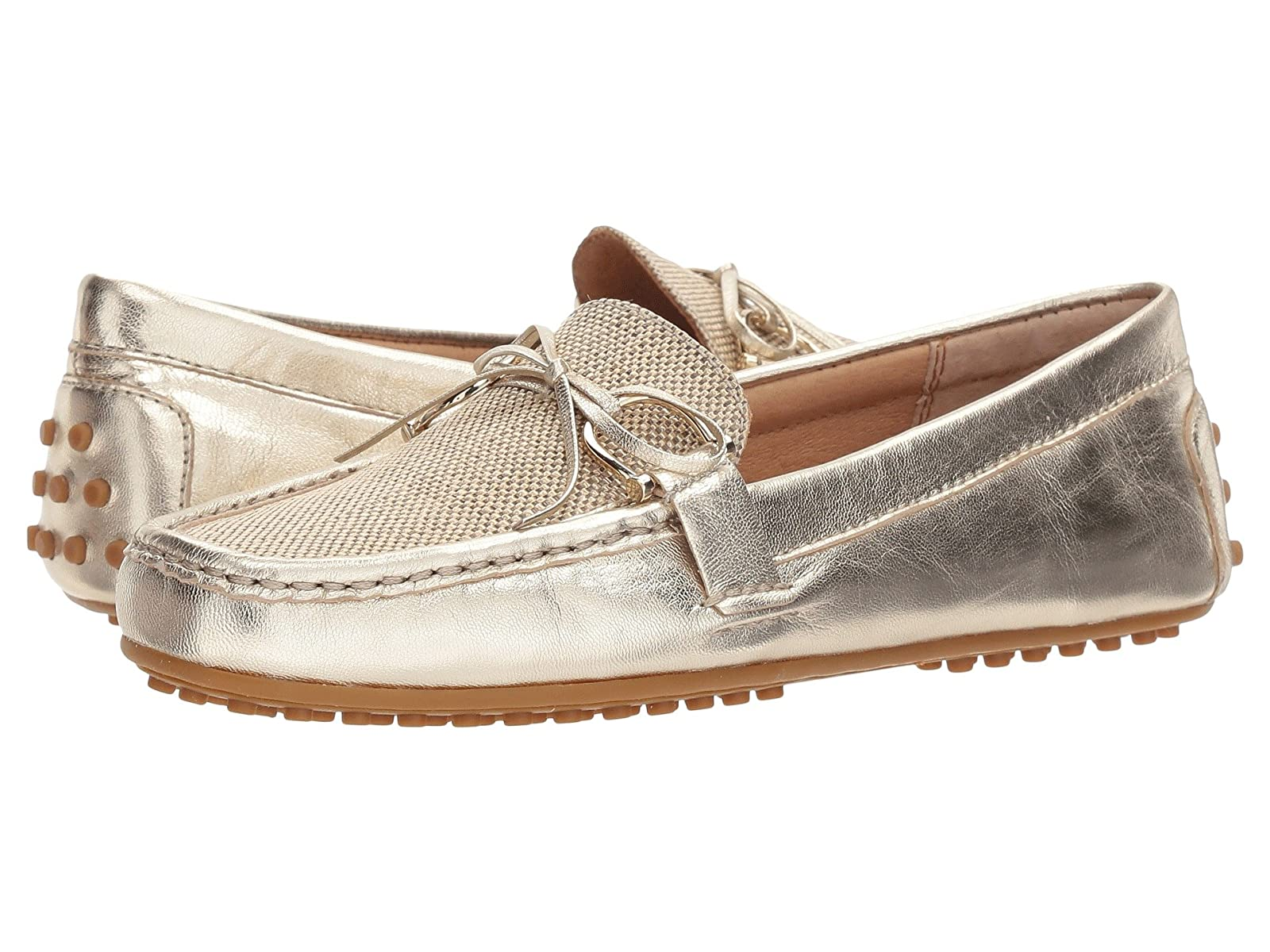LAUREN Ralph Lauren Briley Moccasin LoaferCheap and distinctive eye-catching shoes