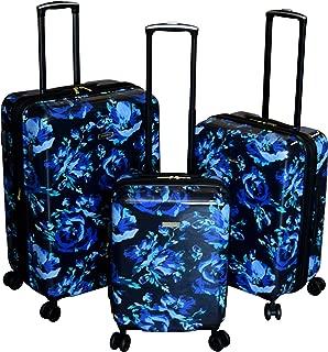 Best isaac mizrahi luggage Reviews