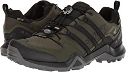 c9a867f530f16 Night Cargo Black Base Green. 297. adidas Outdoor. Terrex Swift R2 GTX®