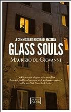 Glass Souls (The Commissario Ricciardi Mysteries Book 8)