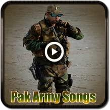 Best pak army com Reviews