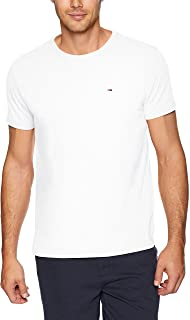 Best tommy jeans classic flag tee Reviews