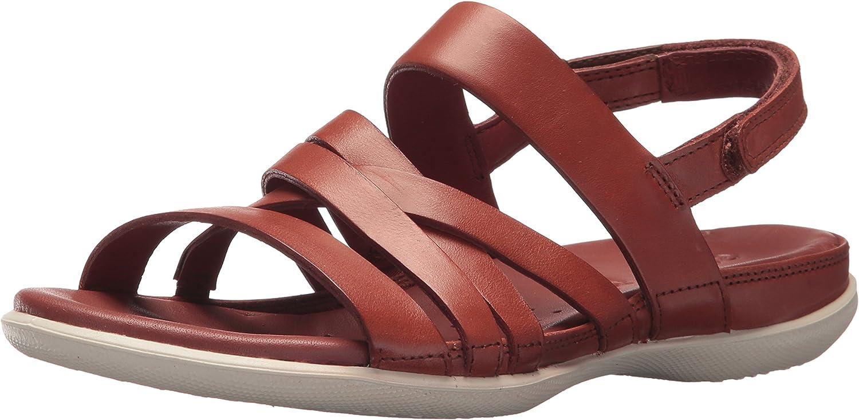 ECCO Kvinnors Flash Casual Sandal