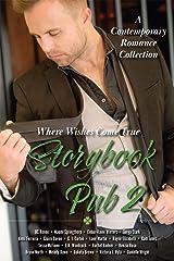 Storybook Pub 2 Kindle Edition