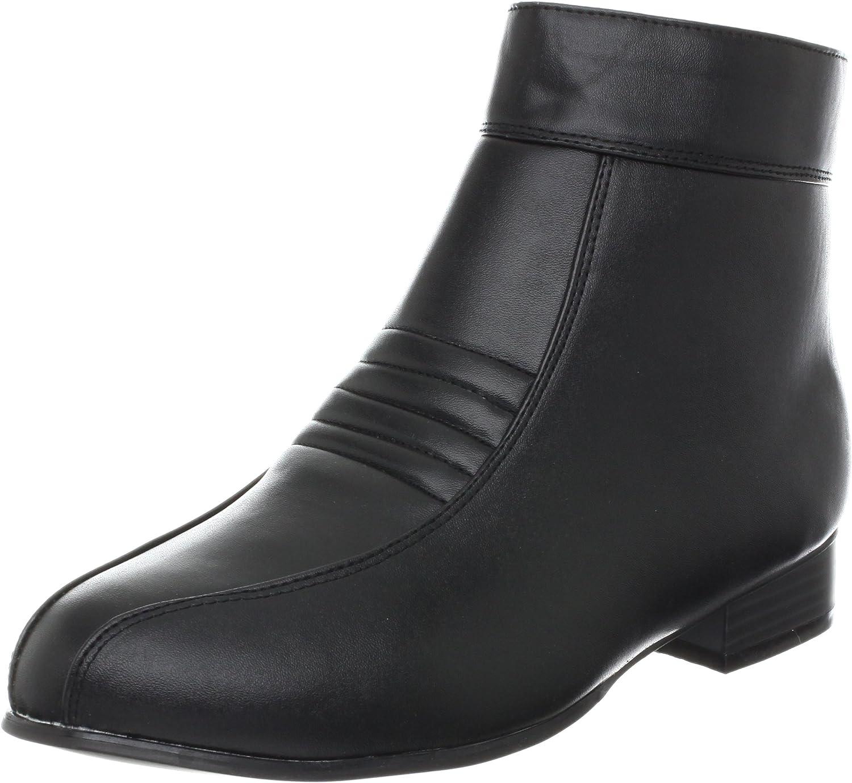 82521d14b Funtasma Pimp-50 Pimp-50 Pimp-50 Men Black Pimp shoes Size XL dee1ca ...