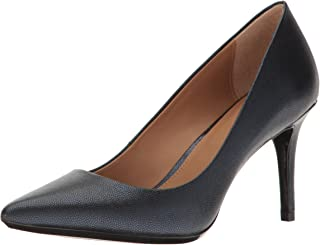 Women's Gayle Dress Pump