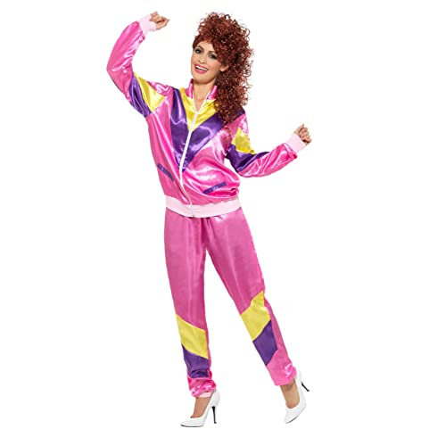 80s Costumes Amazon.com