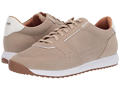 BOSS Hugo Boss Sonic by BOSS (Medium Beige) Men