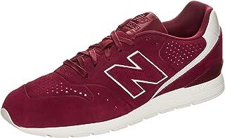 c768a296a New Balance 996 Leather, Zapatillas para Hombre