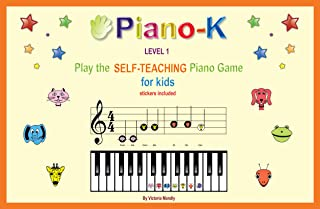 Best piano lessons for kids Reviews