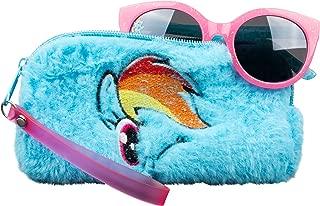 Best my little pony sunglasses Reviews