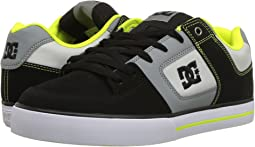 Men s DC Shoes  7345e1ab08eb7