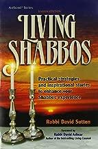 Best rabbi david sutton Reviews