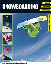 snowboarding skills and techniques