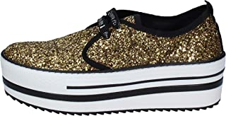 Best patrizia pepe sneakers Reviews