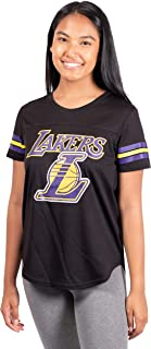 Best real lakers jersey Reviews