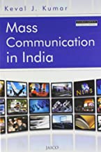 Mass Communication in India
